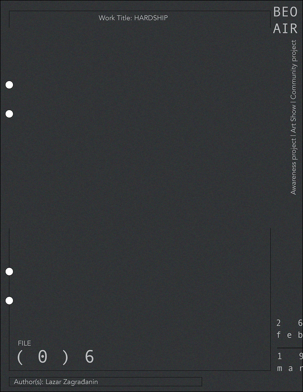 Pages vertical18-2910.png
