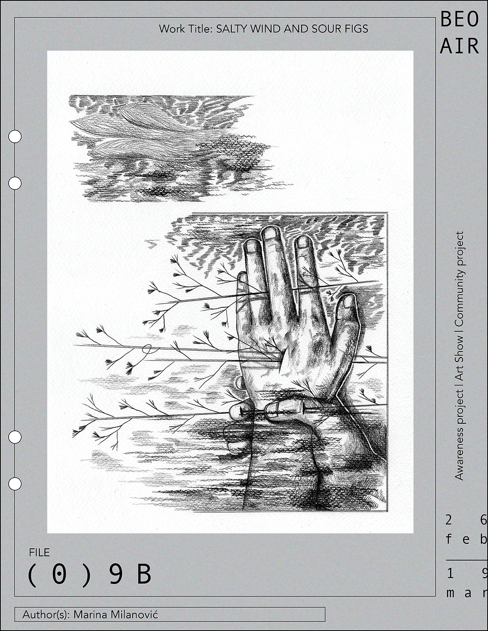 Pages vertical 12-5535.png