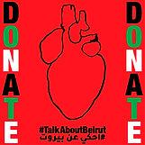 Donate3.jpg