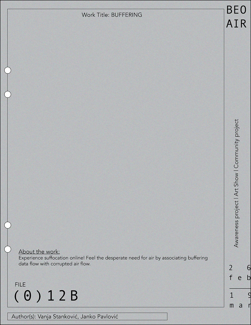 Pages vertical 12-5546.png