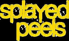 Splayed Type.png
