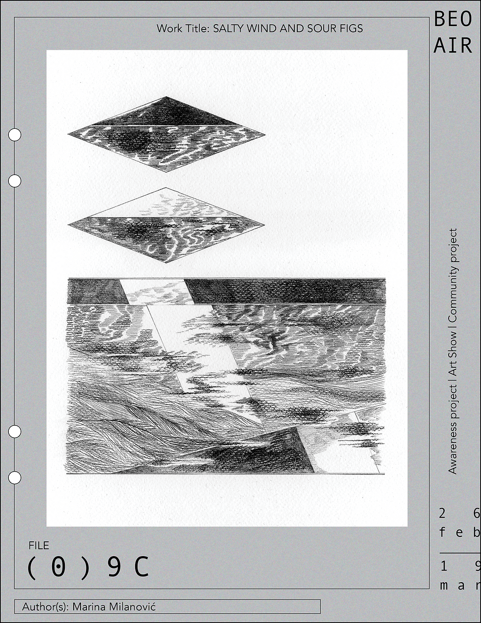 Pages vertical 12-5536.png
