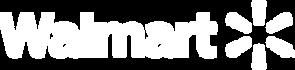 walmart-logo-black-and-white.png