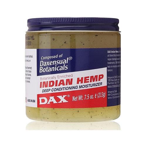 Dax - Indian Hemp - 14oz