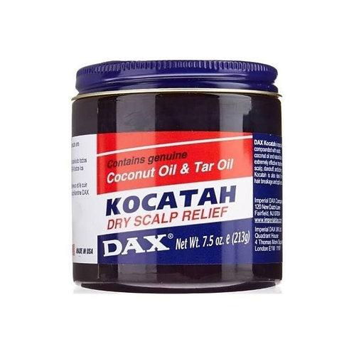 Dax - Kocatah - 14oz