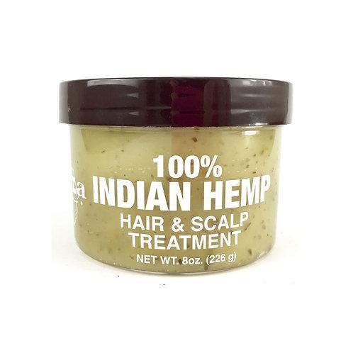 Kuza - 100% Indian Hemp