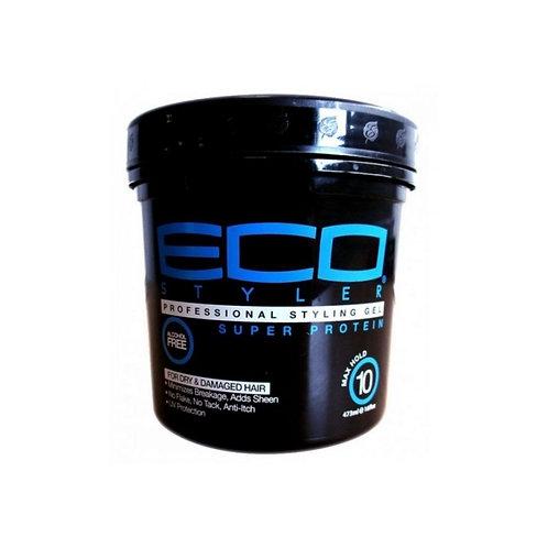 Eco Style - Super Protein