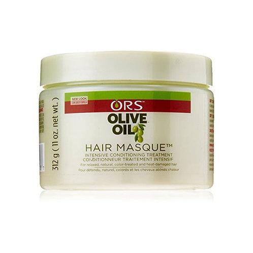 ORS - Hair Masque - 11oz(312grams)