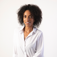 Elina Rocha Quickmedia Marketing Digital