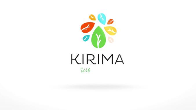Kirima