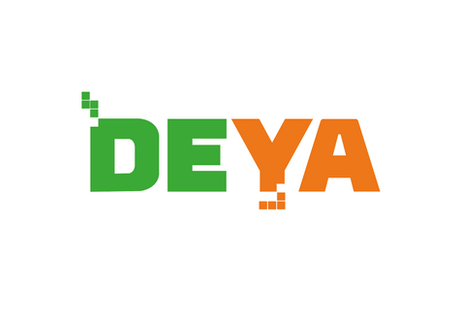 Deya Crowdfunding Angola