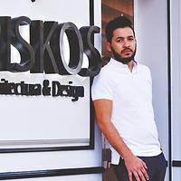 Pedro Couto Riskos Quickmedia Marketing