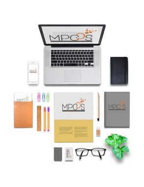 MPCCS