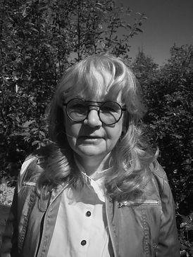 Anna-Eyjólfsdóttir2-1-768x1024.jpg