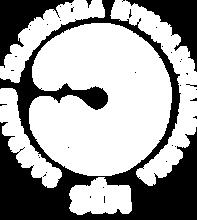 SIM logo-svart-1_edited.png