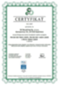 skrecykling-certyfikat-ISO