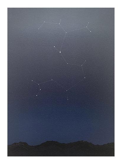 Constellation VI