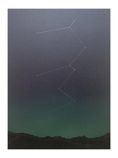 Constellation IV
