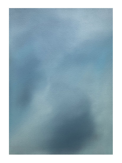 Skyscape IV