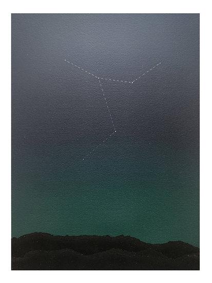 Constellation VIII
