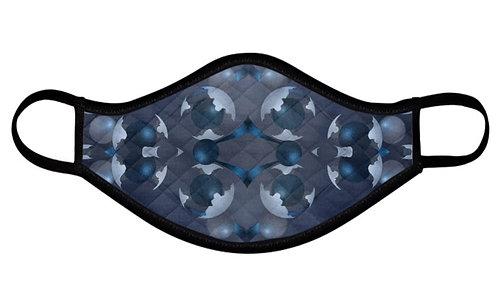 Biomechanics Mask
