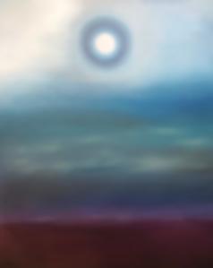 Capture d'écran 2020-01-07 à 22.29.24.pn