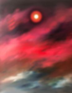 Capture d'écran 2020-01-07 à 22.29.36.pn