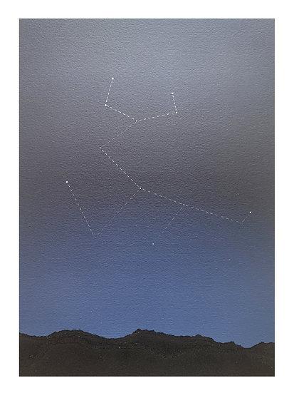 Constellation V