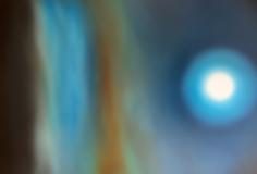 Capture d'écran 2020-01-07 à 22.28.36.pn