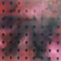 Capture d'écran 2020-01-08 à 20.42.56.pn