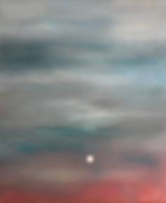 Capture d'écran 2020-01-07 à 22.29.04.pn