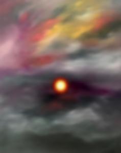Capture d'écran 2020-01-07 à 22.29.14.pn