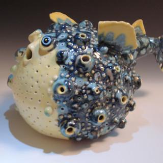 Susan Pease  Tetra  Porifera (1).jpg