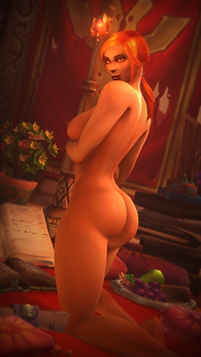 ScarletBeauty(edited).png