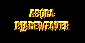 Asora Bladeweaver.png