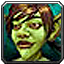 GoblinFemale.png