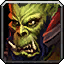 OrcMale.png