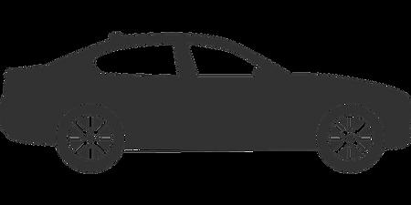car-1299198_960_720.png