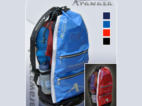 Gear Bag - Arawaza