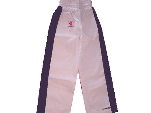 Pantalon de kimono Yoseikan budo