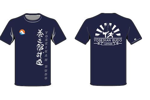 T-shirt du Club 2017