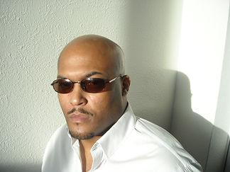Me in shades 2.JPG