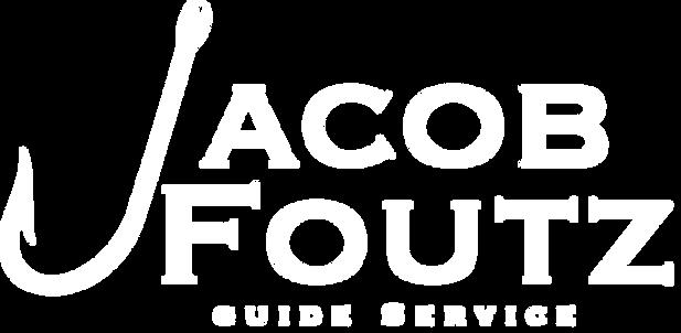 foutz logo white.png