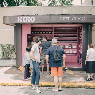 Banca Inesplorato + Kiro-6.jpg