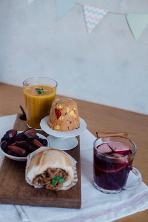 Café Bellini-22.jpg