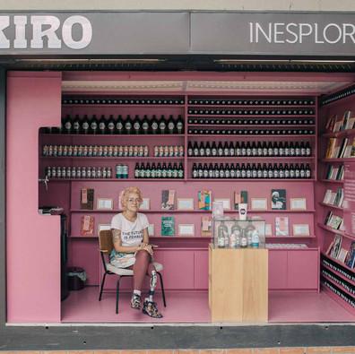 Banca Inesplorato + Kiro-12.jpg