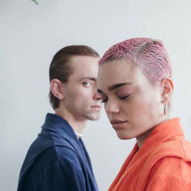 Carol e Lincon-39.jpg