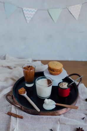 Café Bellini-23.jpg