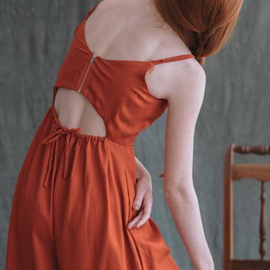 Ensaio Jezebel-90.jpg