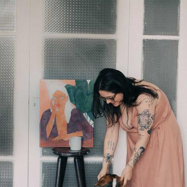 Brunna Mancusio + Atelier Jezebel -5.jpg